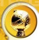 Golden Globes 2007 - Os Nomeados