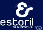 Jornal «i» dá bilhetes para Estoril Film Festival